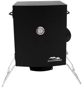 Masterbuilt Portable Smoker 20073716