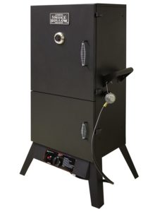Smoke Hollow 38202G Propane Smoker